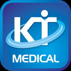 KT Medical