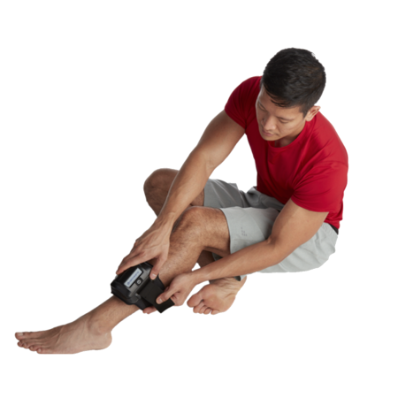 Orthofix® PhysioStim Lower Leg Ankle Foot